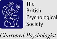 British Psychological Society member